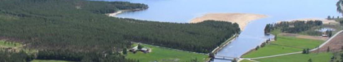 Naturistforeningen Telemark  (NATE)